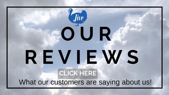 banner-reviews-2.jpg