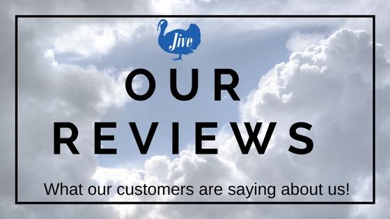 banner-reviews.jpg