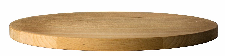 cutting-board-1.jpg