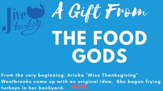 food-gods.png