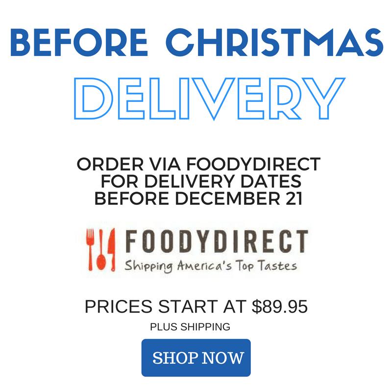 foody-christmas.png
