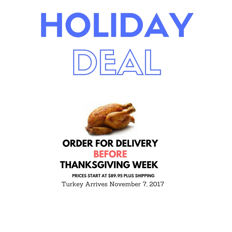 holiday-deal-2-no-button.jpg