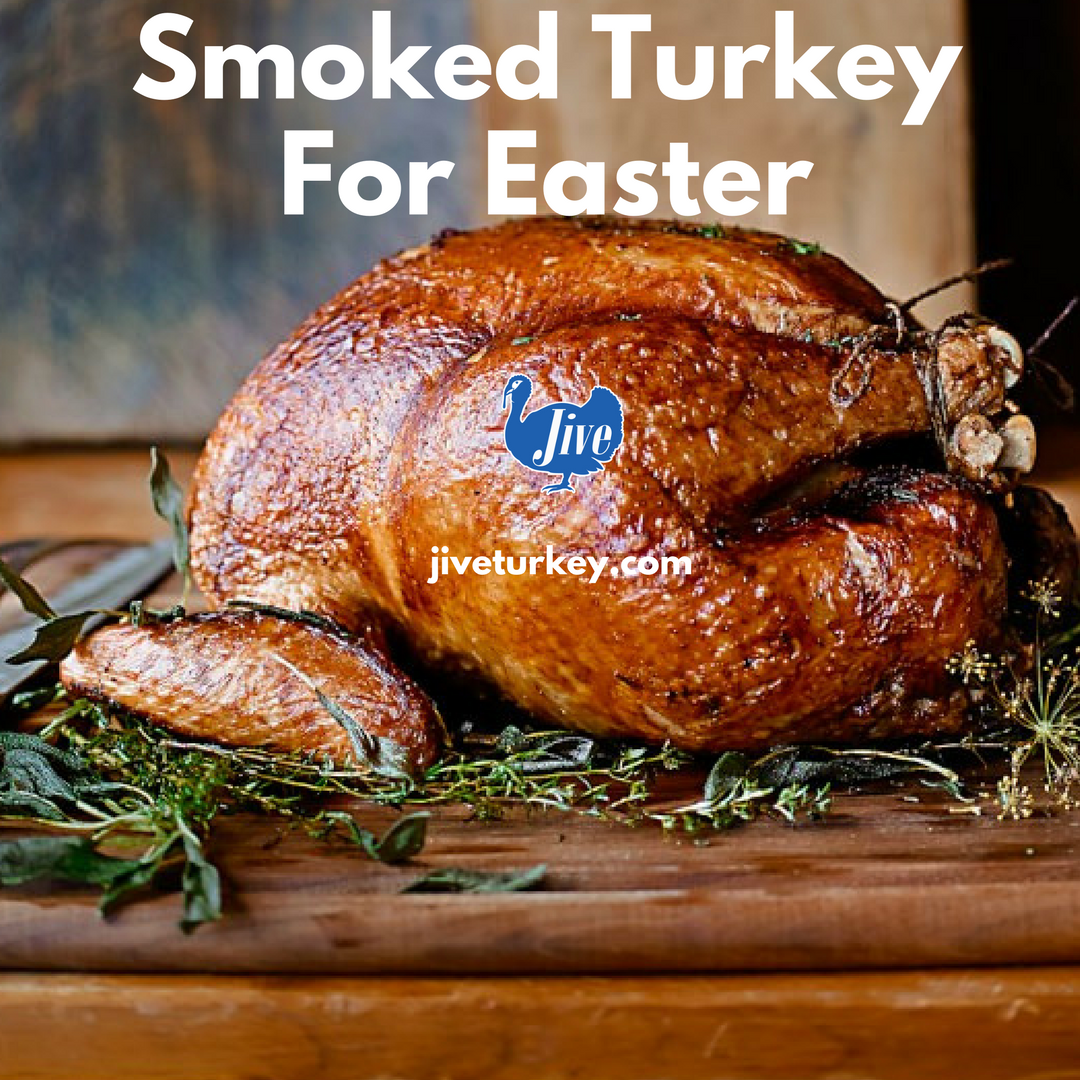 smoked-turkey-easter.png